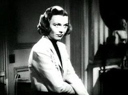 Margaret Sullavan in Three Comrades trailer 2.JPG