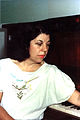 Maria Helena Rosas Fernandes.jpg