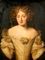 Maria Isabella Massimo Muti Papazzurri.png