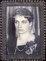 Maria Schwauss Dresden1918.jpg
