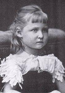 Maria de Hesse.jpeg