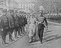 Mariage du princesse Olga de Grèce.jpg