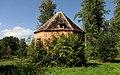 Mariahilfkapelle Kirchberg am Walde.jpg