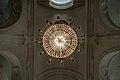 Mariahilfkirche Decke.jpg