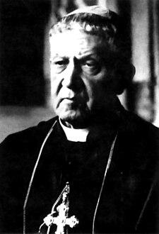 Mariano Holguín