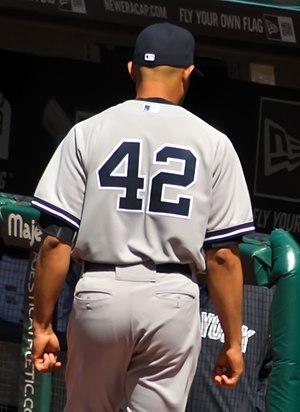 Major League Baseball uniforms - Wikiwand