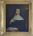 Marie Larcher 1621.JPG