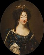 61a7d6cb9cc0 Charles II of Spain - Wikipedia