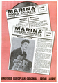 Marina Rocco Granata Billboard 1959.png