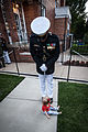 Marine Barracks Washington Evening Parade 150522-M-DY697-017.jpg