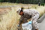 Marine Corps Air Station Miramar celebrates Earth Day 130422-M-RR352-004.jpg