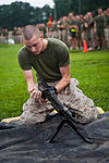 Marines battle to settle group rivalry 120830-M-EG384-034.jpg