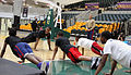 Marines take part in MEAC Youth Clinic 120103-M-KU760-953.jpg