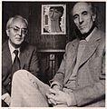 Mario Tozzi 1971 con lo scrittore Piero Chiara.jpg