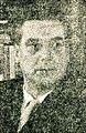 Marjan Musič.jpg