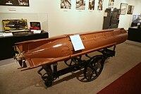 Mark 27 Mod 4 Acoustic Torpedo.jpg
