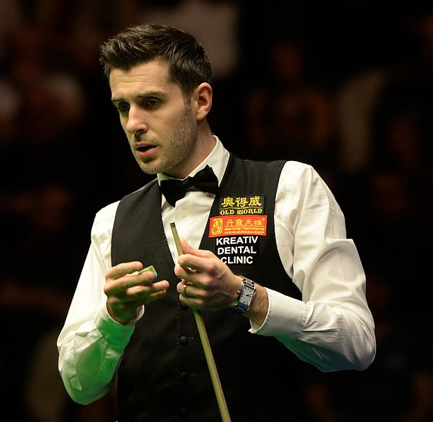 File:Mark Selby at Snooker German Masters (DerHexer) 2015-02-08 07.jpg