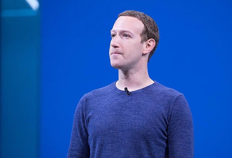 File: Mark Zuckerberg F8 2018 Keynote (41118893354) .jpg