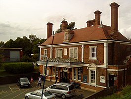 MarketHarboroughTown-10.jpg