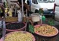 Market in Aix-en-Provence, France (6053046816).jpg