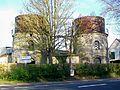 Marly-la-Ville (95), anciens châteaux d'eau.jpg