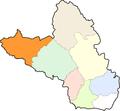 Marosszék.png