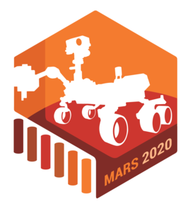 Mars 2020 mission patch.png