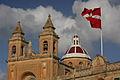 Marsaxlokk, Malta (6620925859).jpg