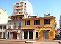 Marseille - Avenue de Toulon.jpg
