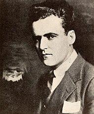 Маршалл Нилан 1920.jpg