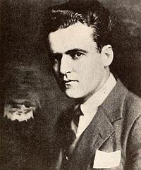 Marshall Neilan 1920.jpg
