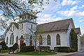 Marshallton United Methodist Church DE 2.JPG