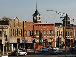 Marshfield Central Ave Historical District.jpg