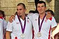 Martin-i-Valent-Sinkovic-Olimpijske-medalje-Zagreb-13082012-4-roberta-f.jpg