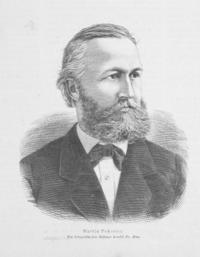 Martin Pokorny 1883 Biza.png