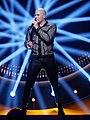 Martin Stenmarck.Melodifestivalen2019.19e114.1010156.jpg