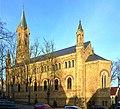 Martinikirche (Buer) (2).JPG