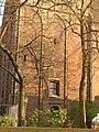 Martinikirche HB Turmbasis von (N)W 2020-04-08(109).JPG