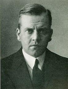 马丁努斯·奈霍夫