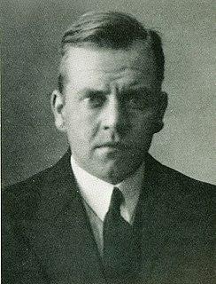 Martinus Nijhoff Dutch writer