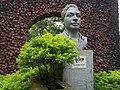 Martyr Shamsuzzoha Memorial Sculpture 43.jpg
