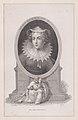 Mary, Queen of Scots Met DP890289.jpg