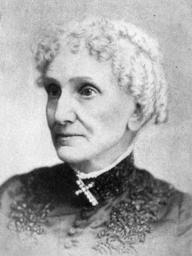 Mary Baker Eddy (1892), by S. A. Bowers (3)
