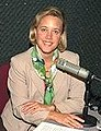 Mary Landrieu Radio.jpg