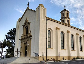 Camarillo, California City in California, United States