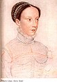 Mary Stuart Young1.jpg