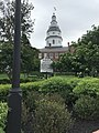 Maryland State House Back.jpg