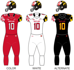 Maryland terrapins football unif.png