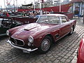 Maserati 3500 GT (7552776574).jpg