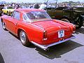 Maserati 3500 GT 1959.jpg